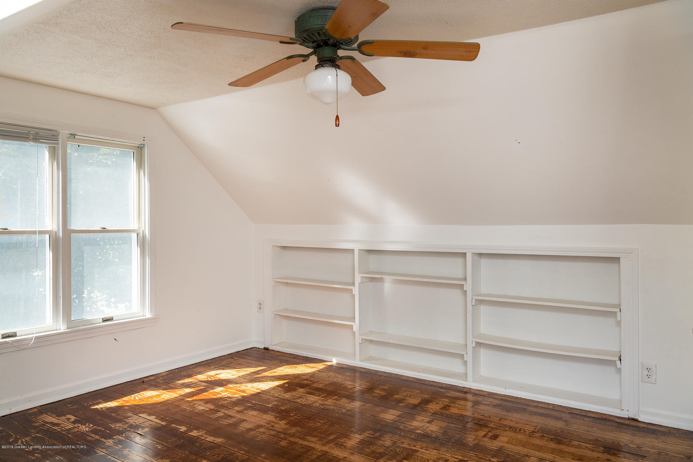 1211 Daisy Ln - upstairs bedroom 2 - 27
