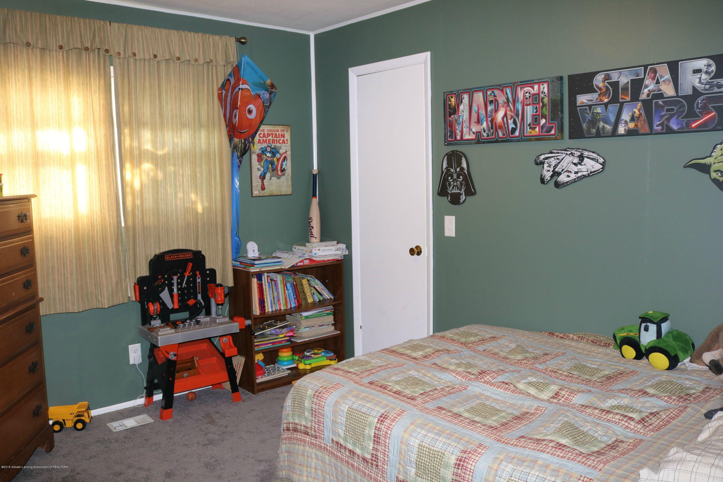 765 N Canal Rd - Bedroom 2 - 15