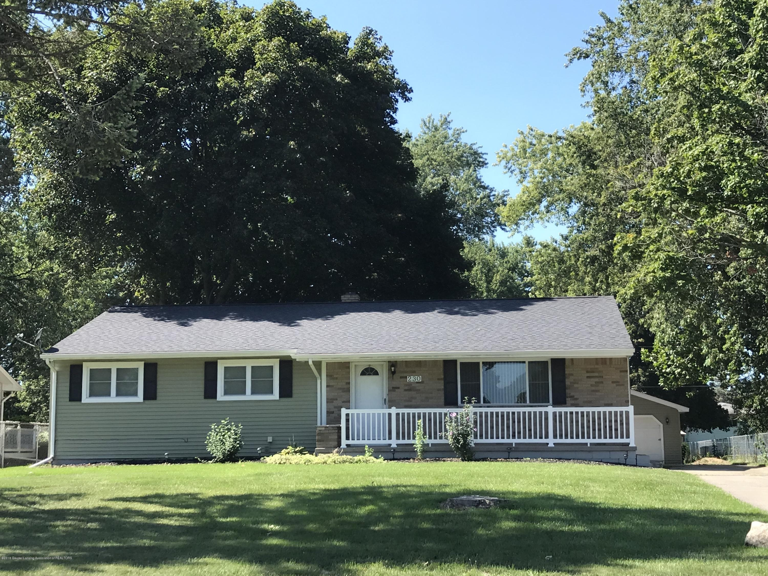 230 Woodhaven Dr - IMG_5449 - 1