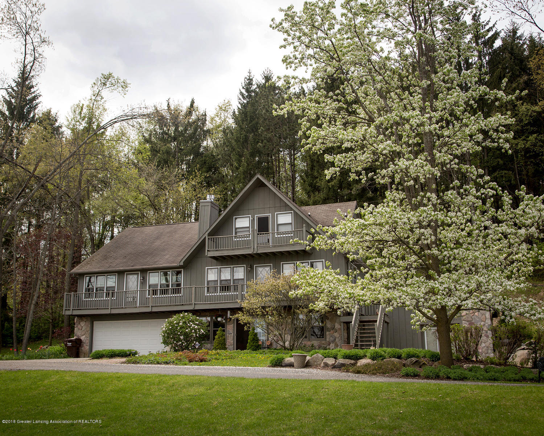 6110 Clark Rd - Home Spring-158 - 38