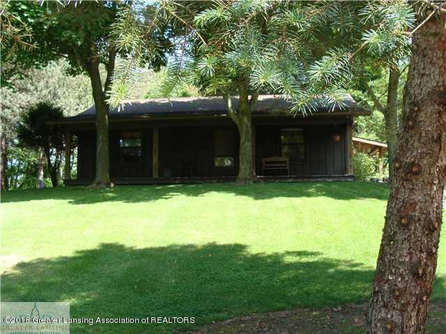 5777 W Vermontville Hwy - Steve's House - 1