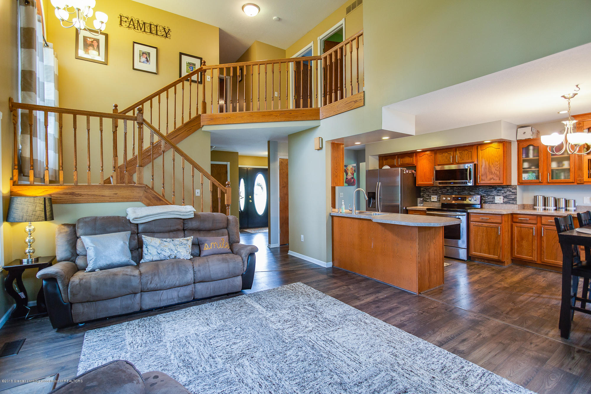 3763 N Airport Rd - Layout - 8