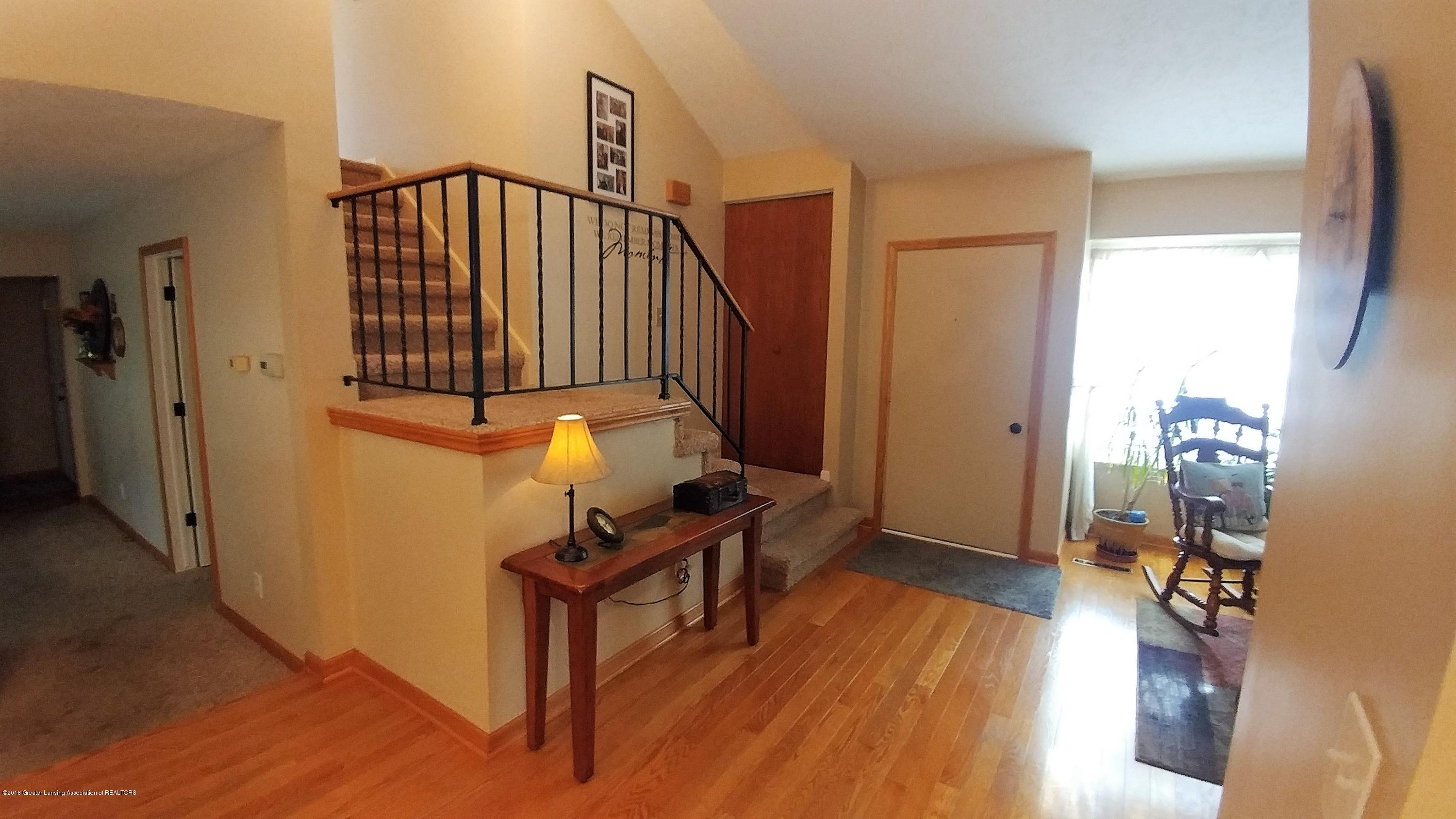 504 Chesley Dr - 3 - 3