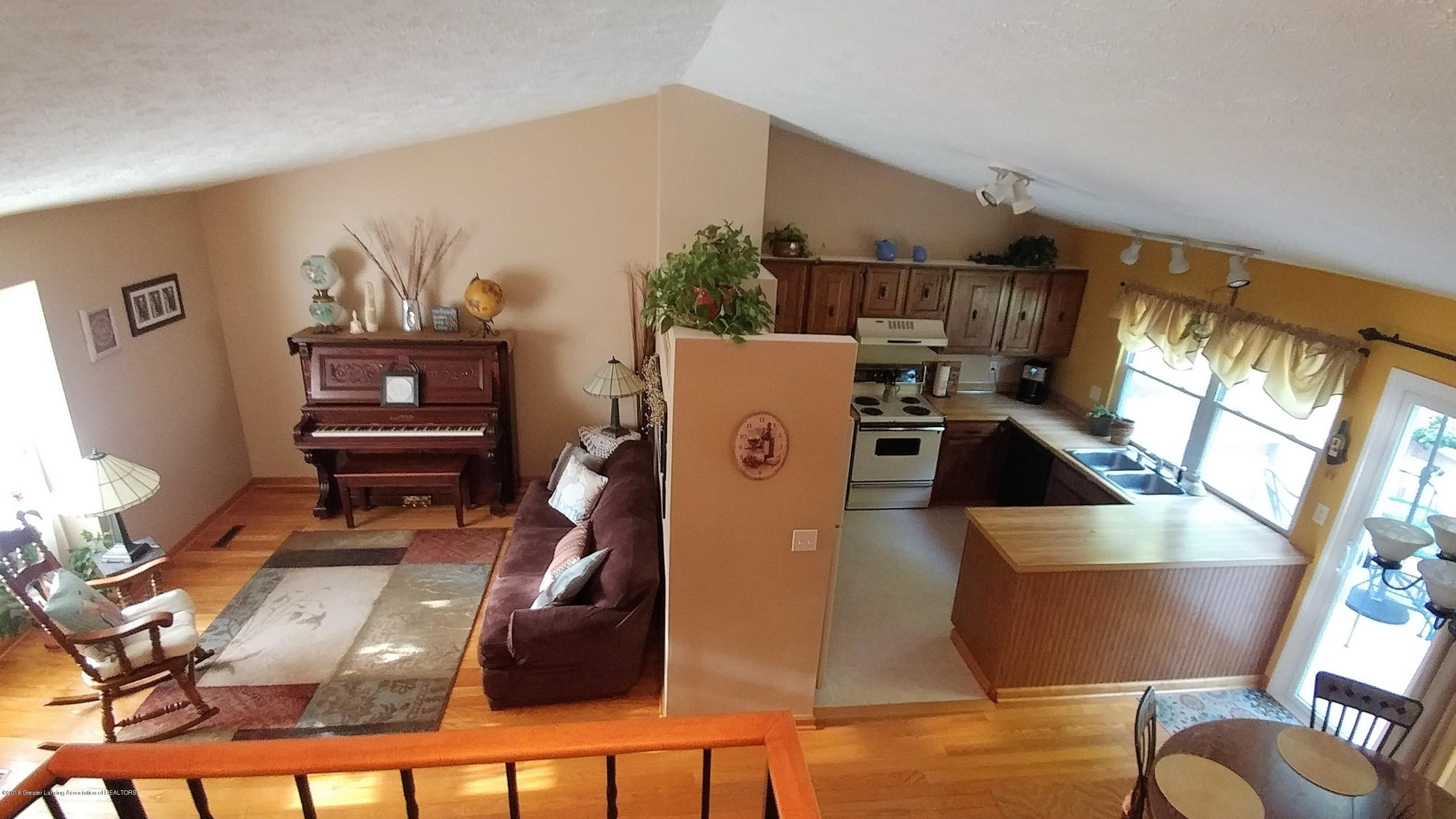 504 Chesley Dr - 5 - 5