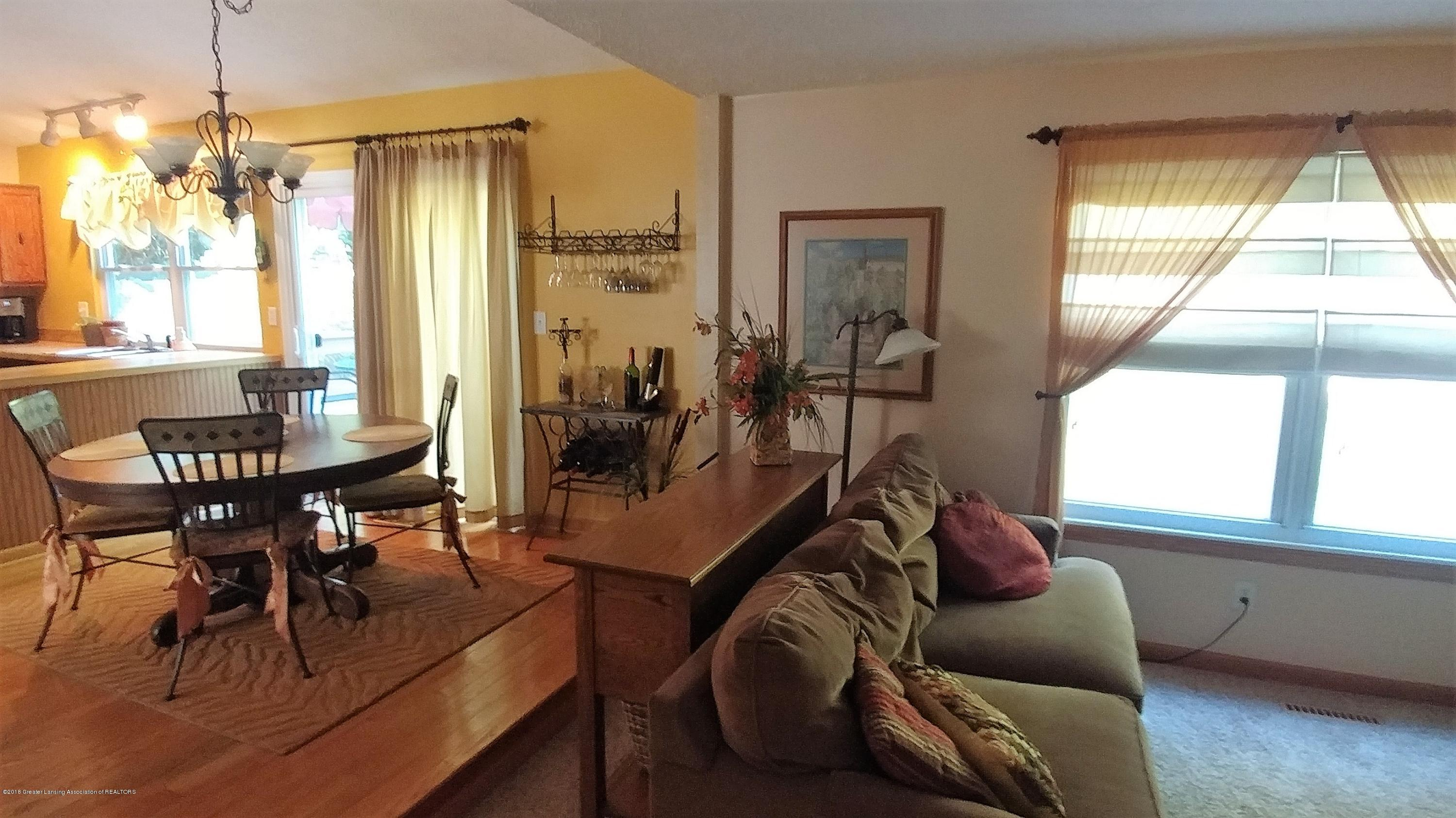 504 Chesley Dr - 6 - 6