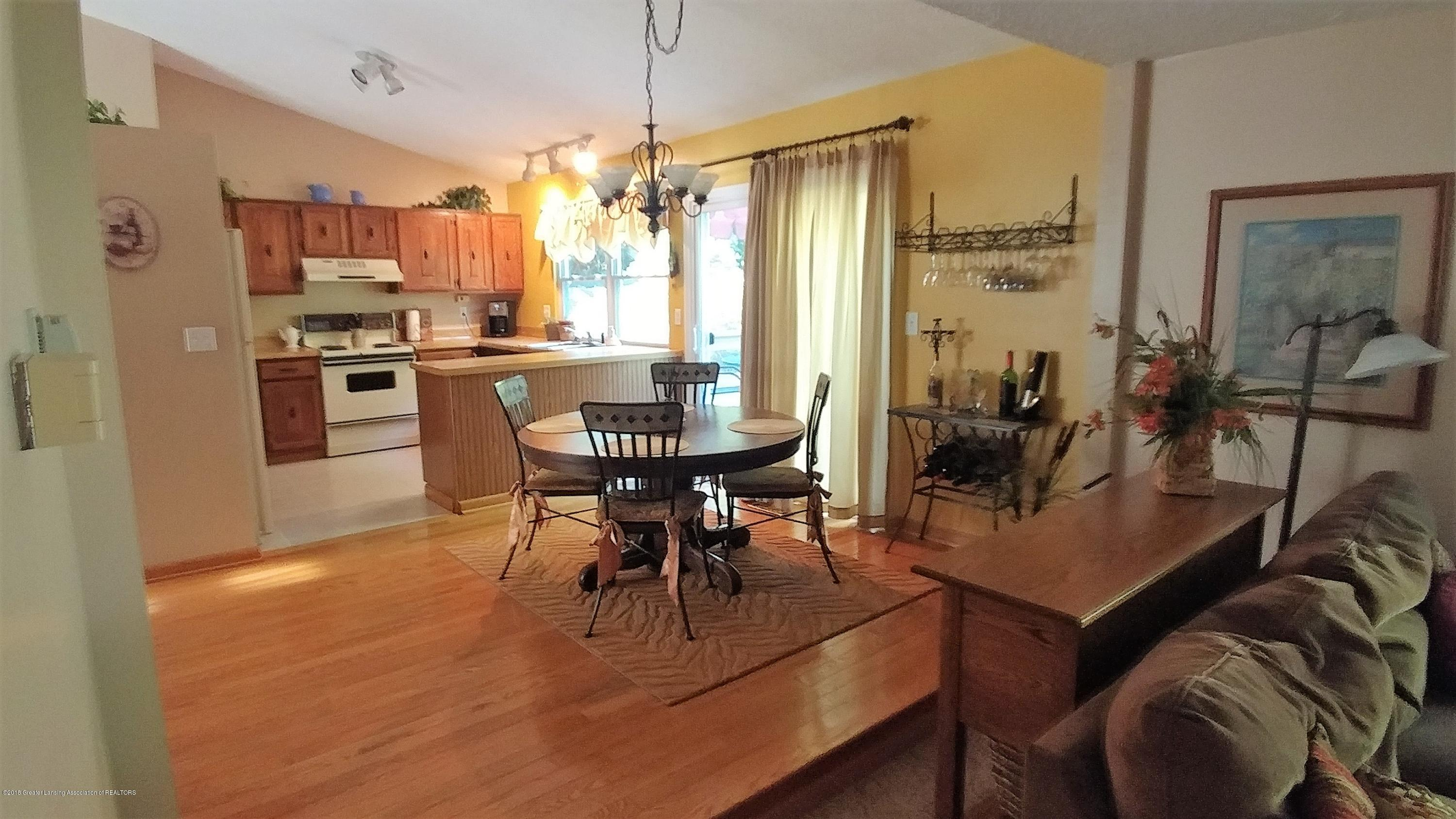 504 Chesley Dr - 8 - 8