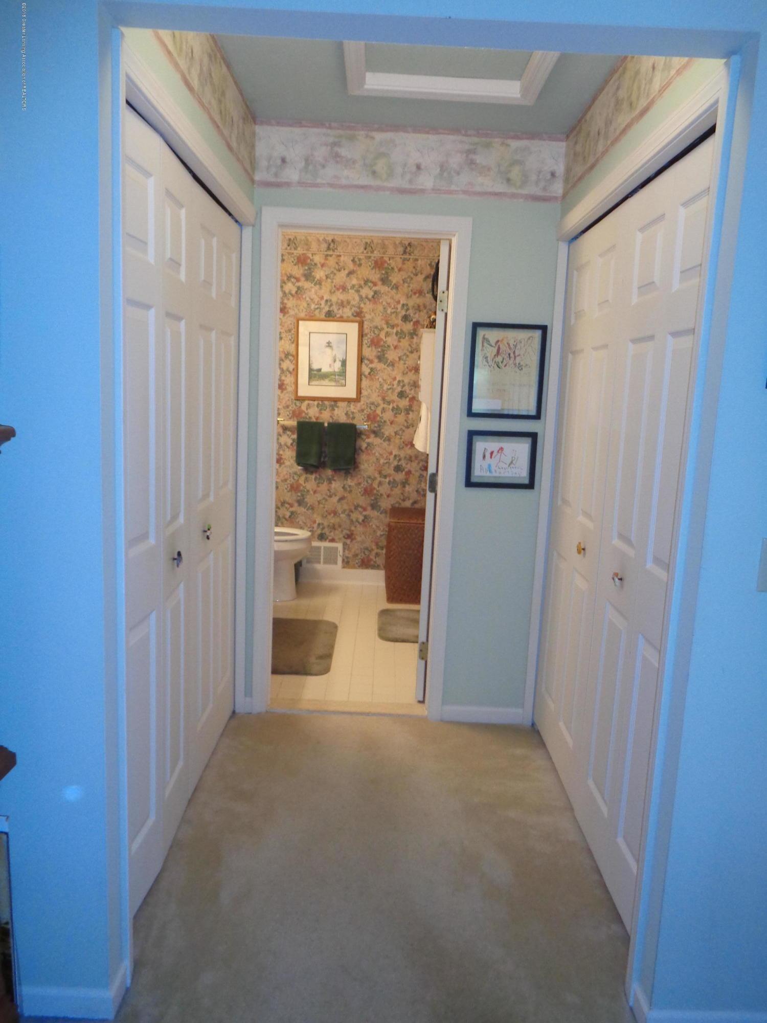 1205 Zimmer Pl Williamston, MI 48895 | Tomie Raines REALTORS