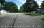 639 Riverside Drive, Portland, MI 48875