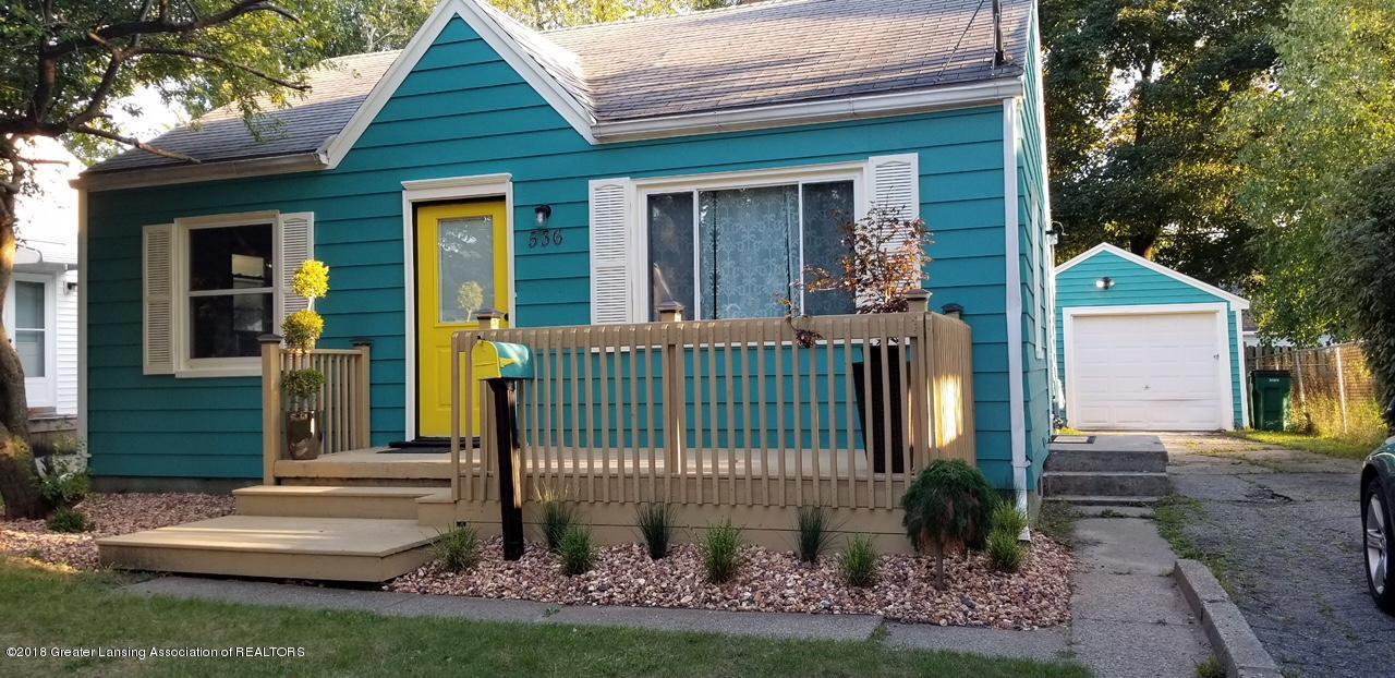 536 Maplehill Ave - IMG_9550 (1) - 1