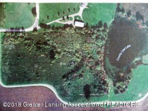 Property for sale at 3006 W Lovejoy Road, Williamston,  MI 48895
