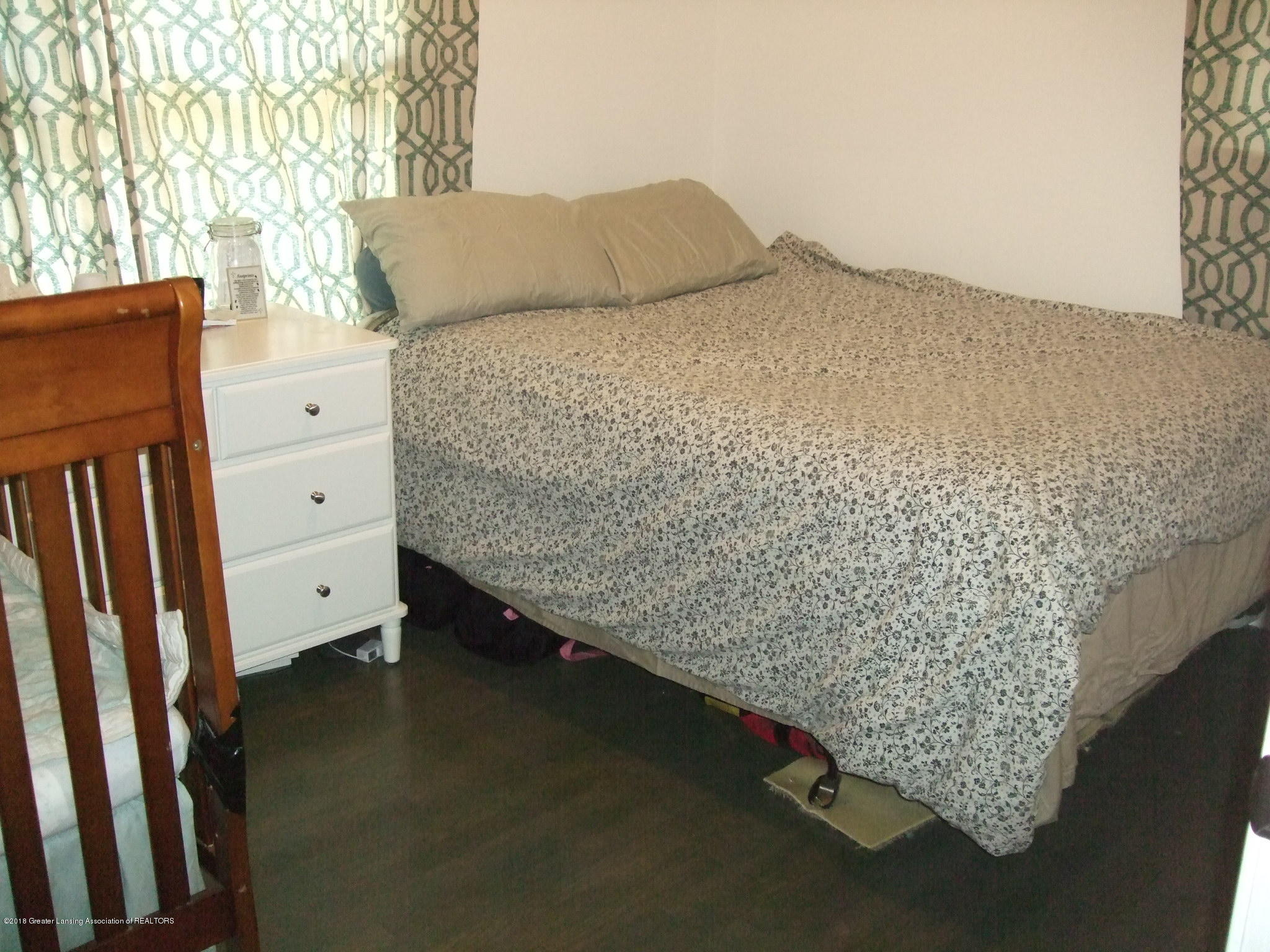 4357 Davlind Dr - Bedroom 3 - 15