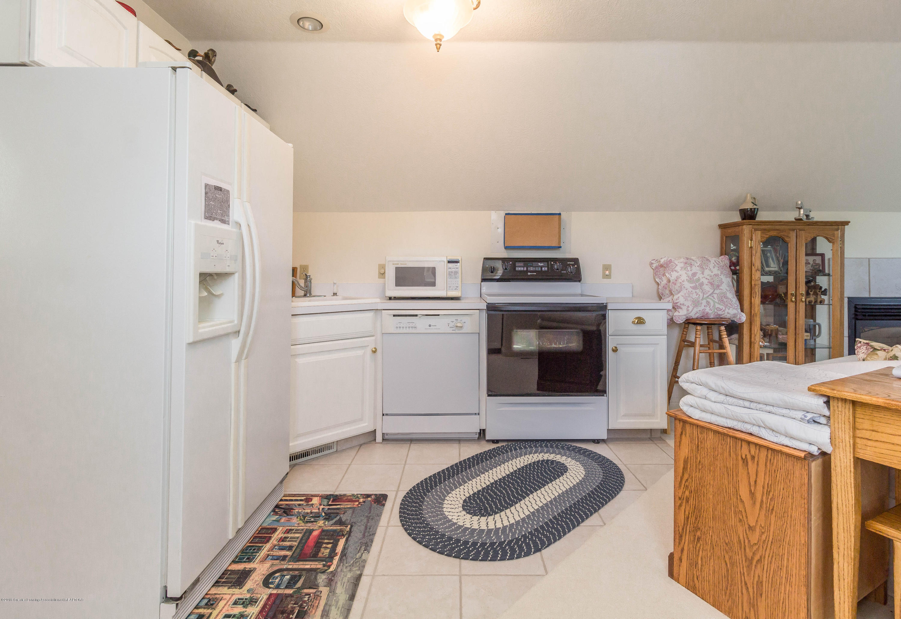 11813 Maryellen Dr - maryellenuskitchen (1 of 1) - 40
