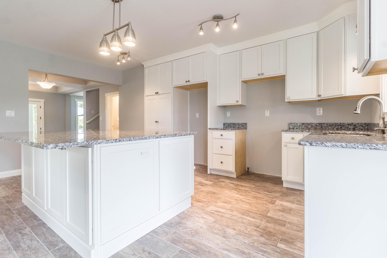 8995 Doyle Rd - doyle-kitchen-4 (1 of 1) - 8