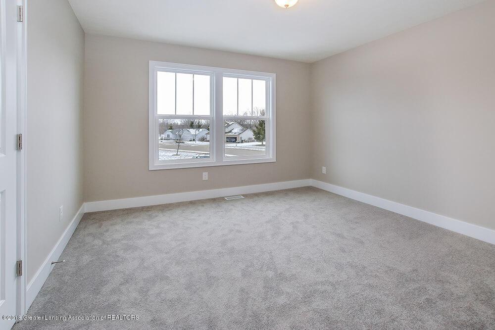 11790 Cortez Cir - Bedroom 2 - 17