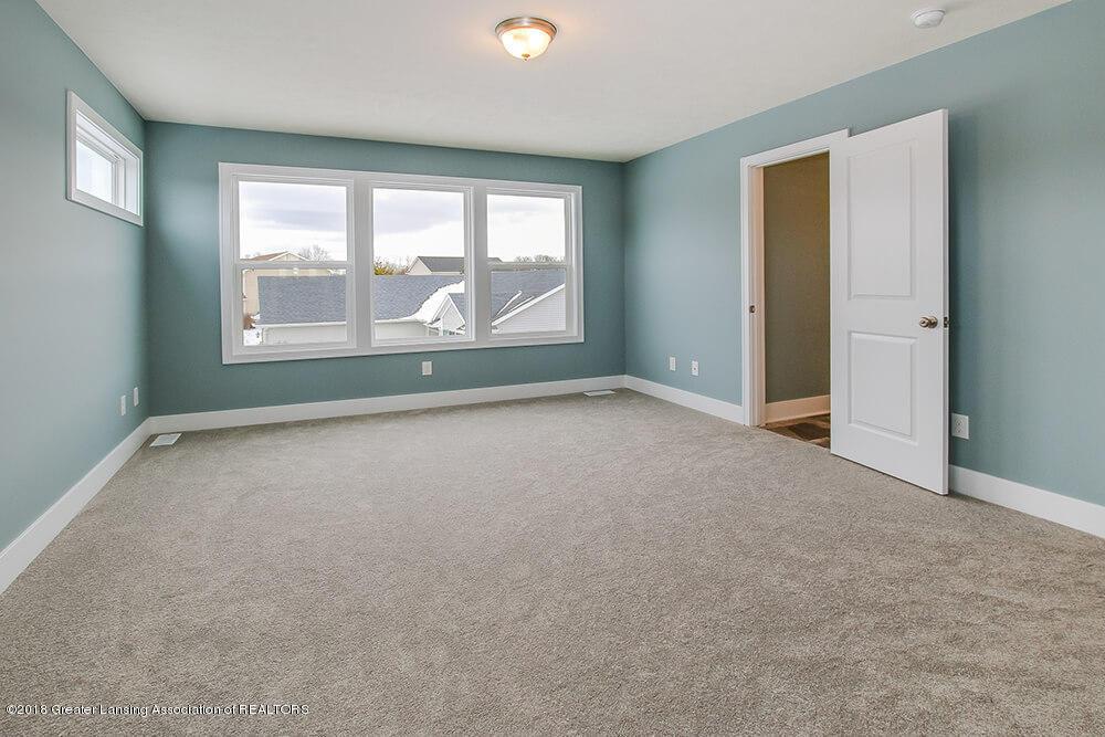 11790 Cortez Cir - Master Bedroom 2 - 24