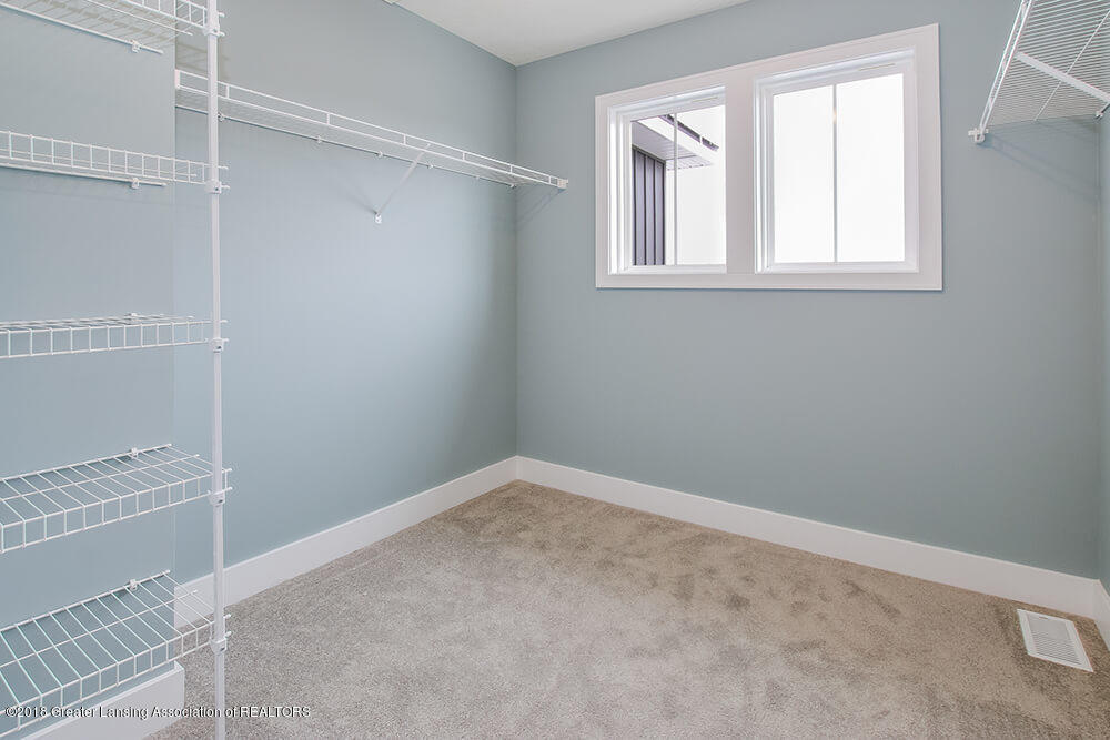11790 Cortez Cir - Master Closet - 25