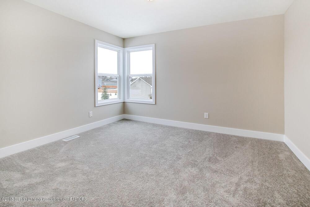 11790 Cortez Cir - Bedroom 3 - 18