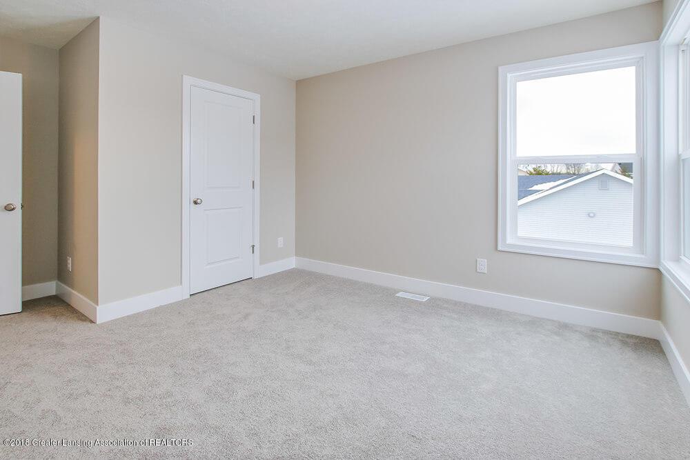 11790 Cortez Cir - Bedroom 3 - 19