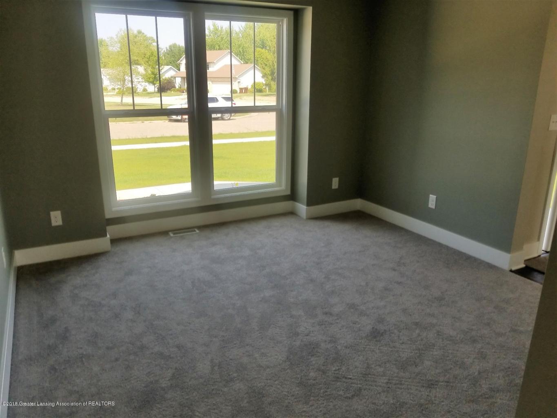 11790 Cortez Cir - Flex Room 2 - 6