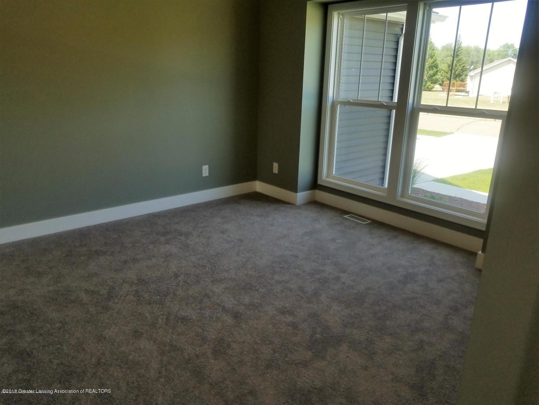 11790 Cortez Cir - Flex Room - 5