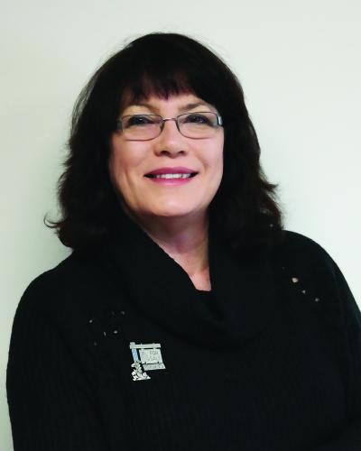 Diane Tubbs agent image