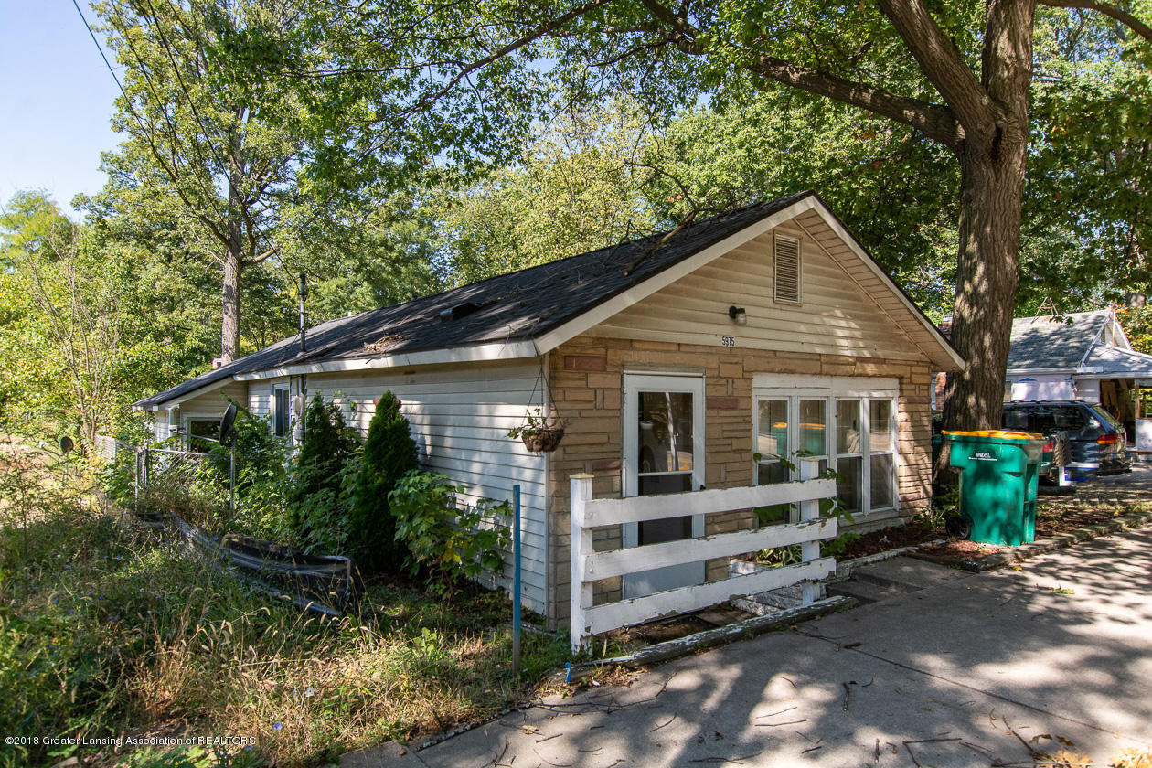 5975 Marsh Rd - 003-5975 Marsh Rd Haslett -Medium - 1