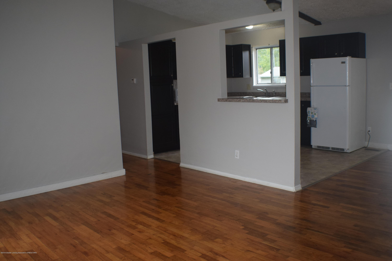 3900 Lauderhill Cir - Open Living Area - 3