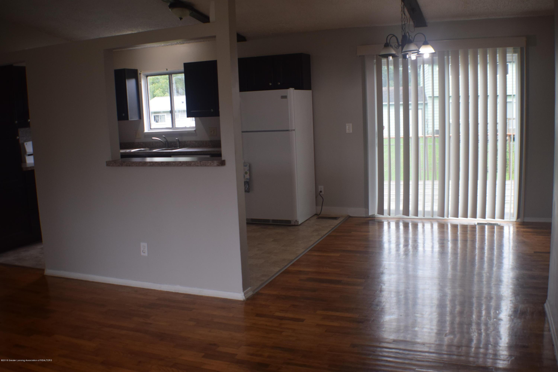 3900 Lauderhill Cir - Dining room - 4
