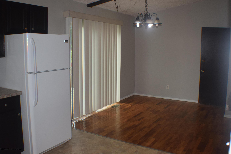 3900 Lauderhill Cir - Dining Room - 6