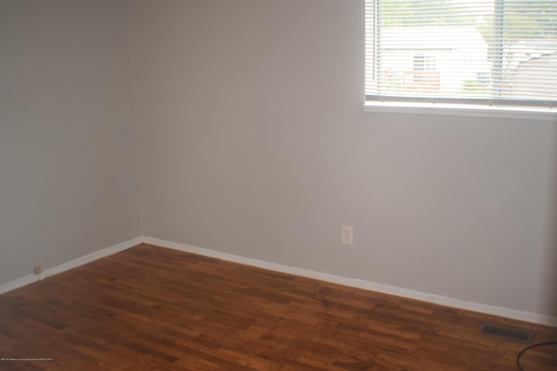 3900 Lauderhill Cir - Master Bedroom - 9
