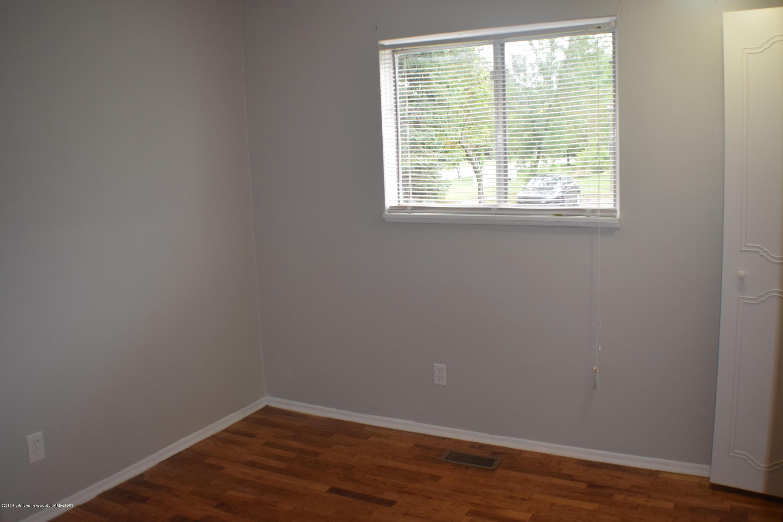 3900 Lauderhill Cir - Bedroom 3 - 11