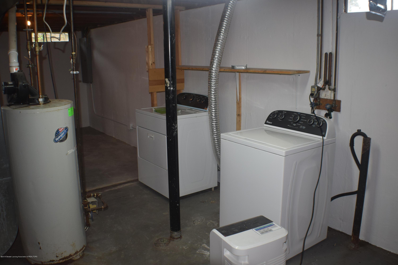 3900 Lauderhill Cir - Mechanical and Laundry - 14
