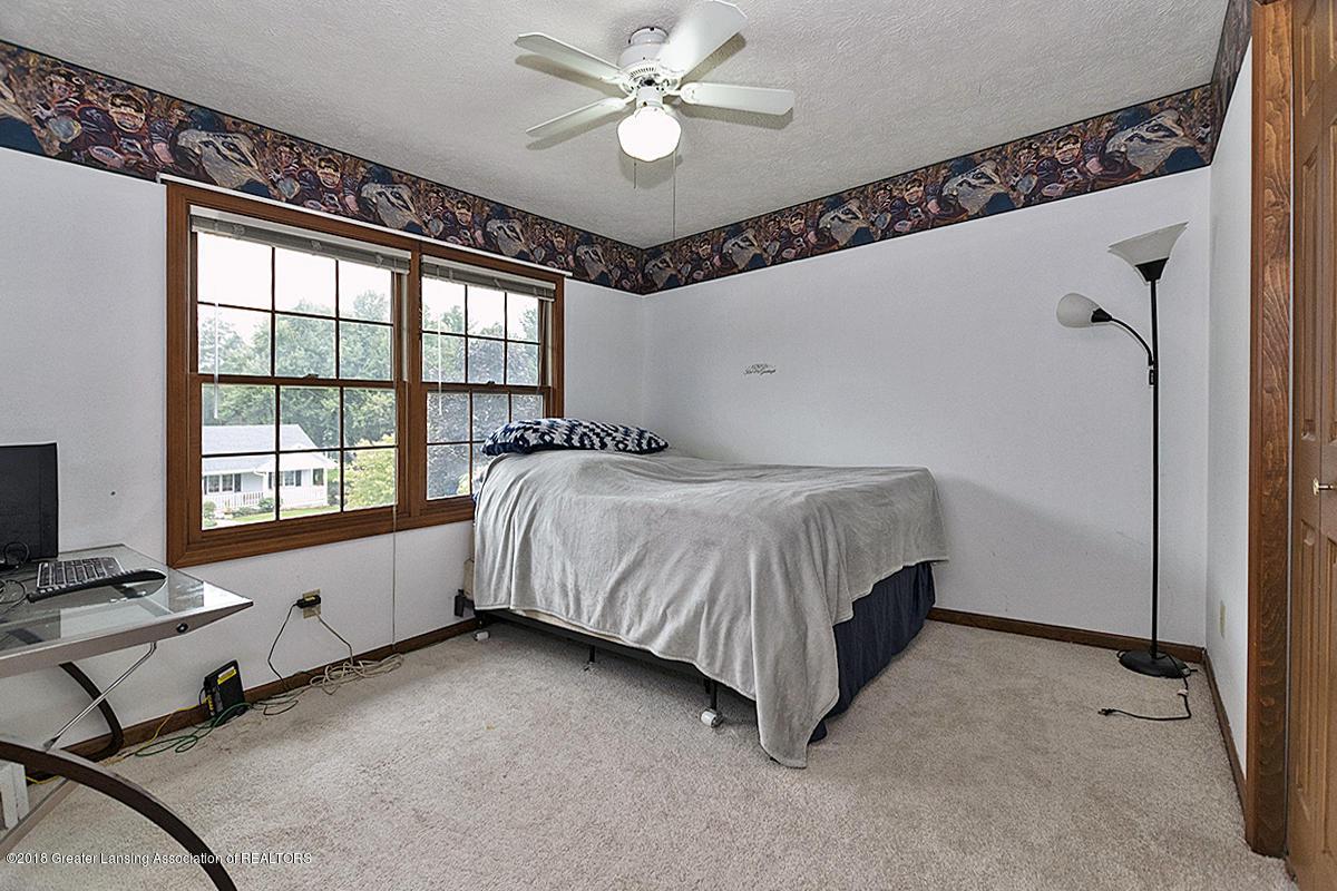 2600 Ayrshire Dr - 2600 Ayrshire 2nd Floor Bedroom #2 - 12