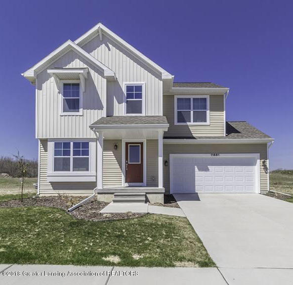11661 Hickory - hickory front - 1