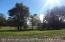 306 Dawn Court, Potterville, MI 48876