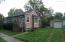 706 N Ottawa Street, St. Johns, MI 48879