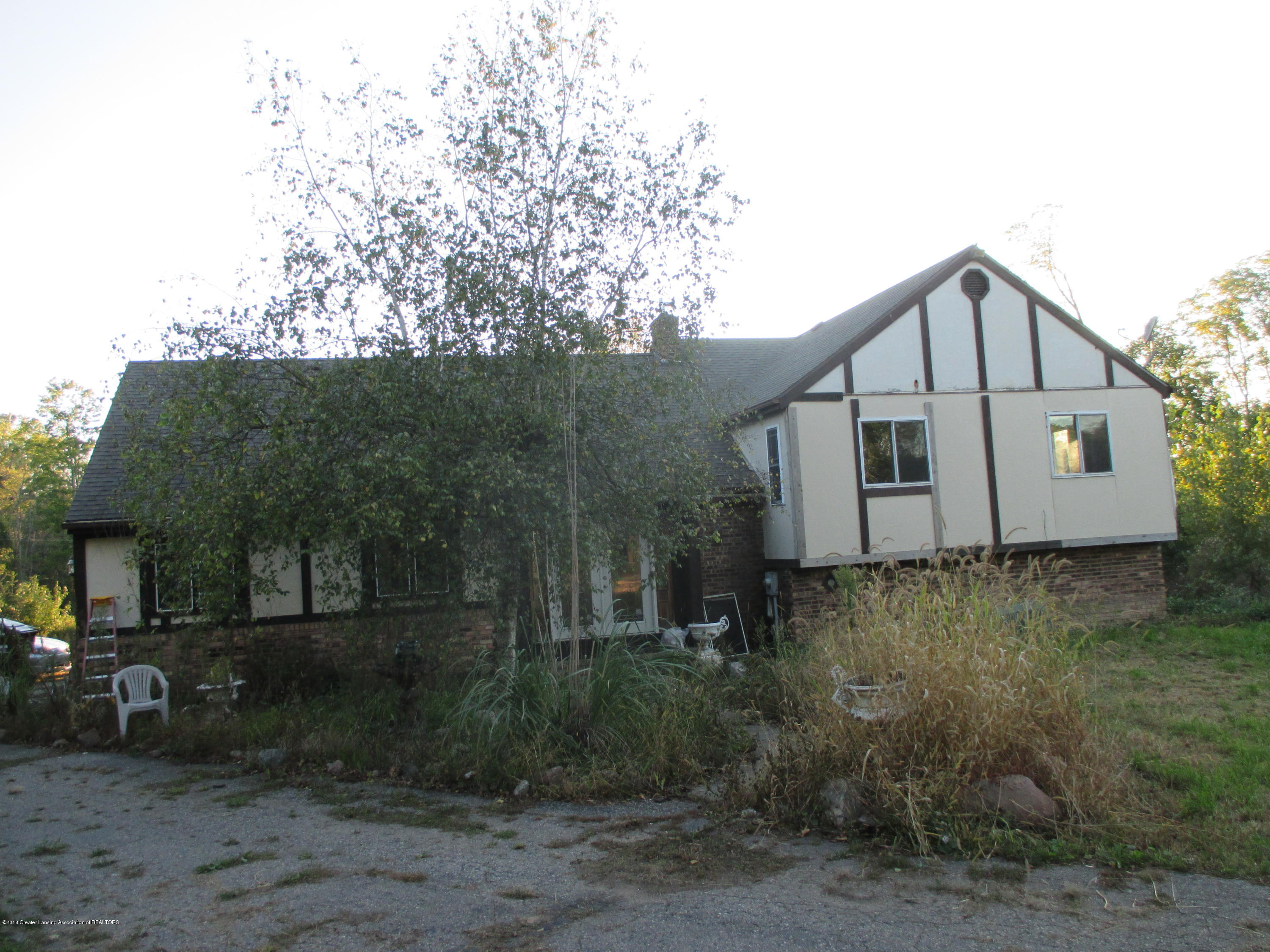 6086 Curtice Rd - IMG_2185 - 3