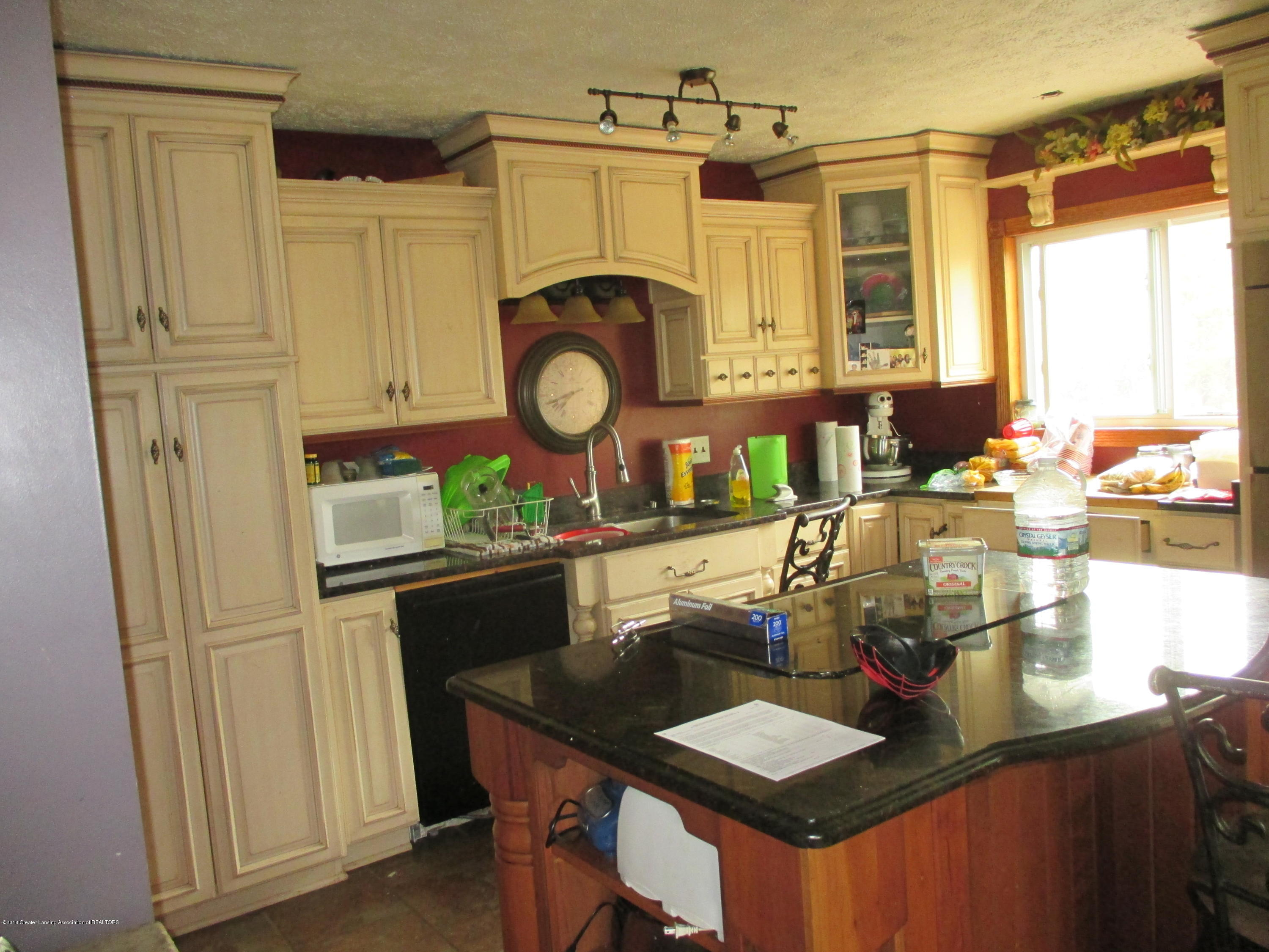 6086 Curtice Rd - IMG_2165 - 5