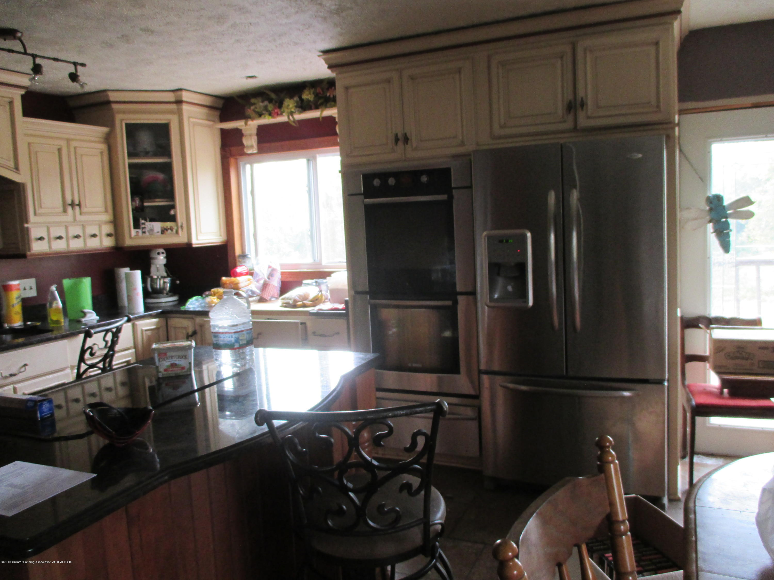 6086 Curtice Rd - IMG_2166 - 7