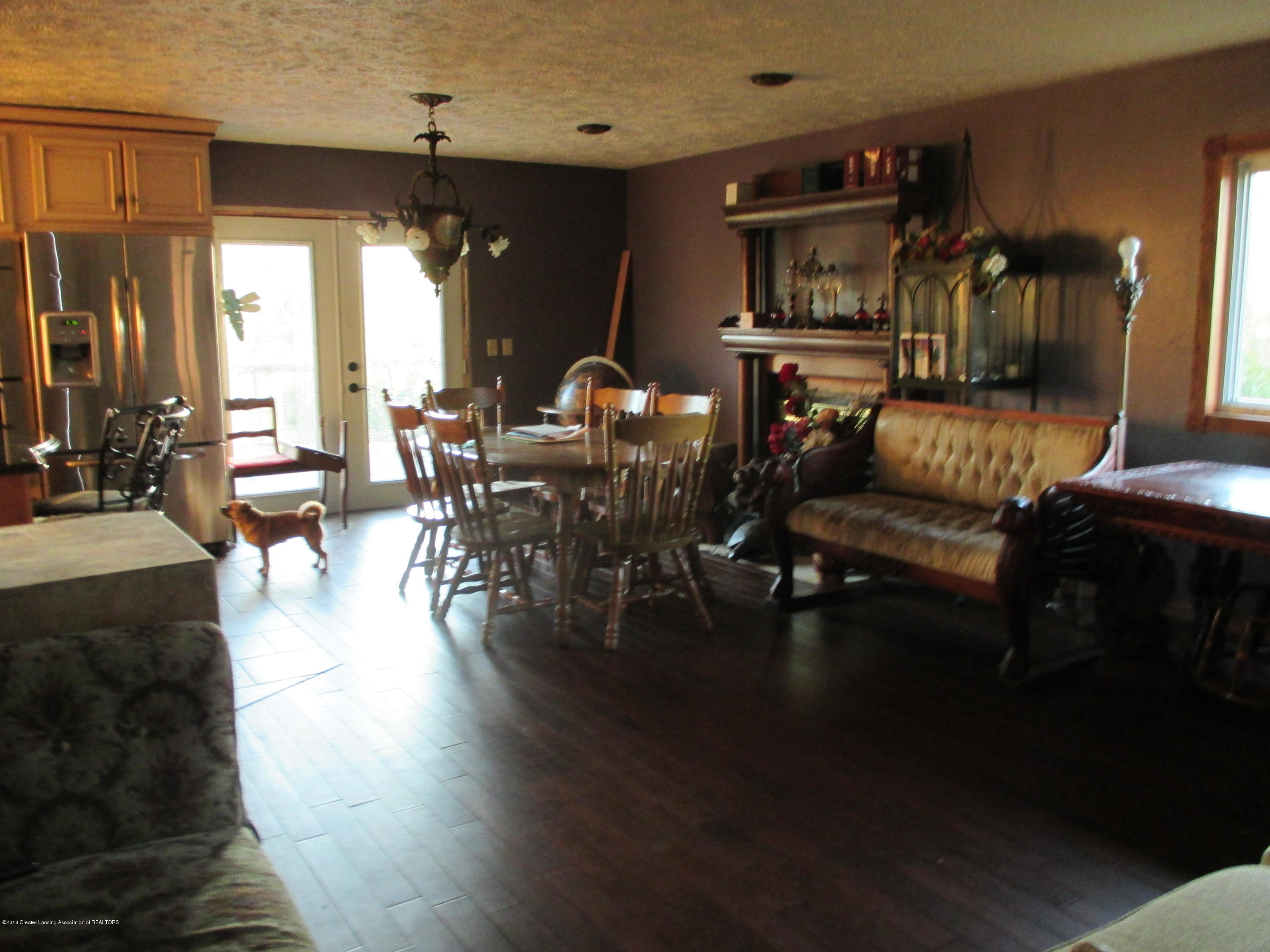 6086 Curtice Rd - IMG_2192 (1) - 8