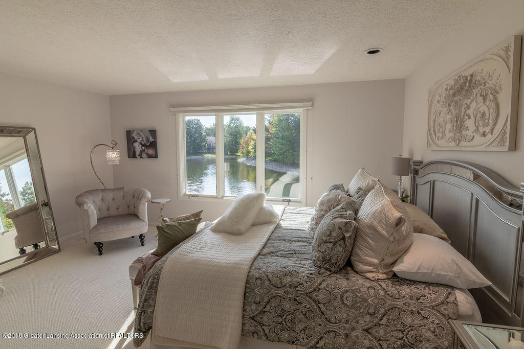 2451 Emerald Lake Dr - Fullsize-29 - 29