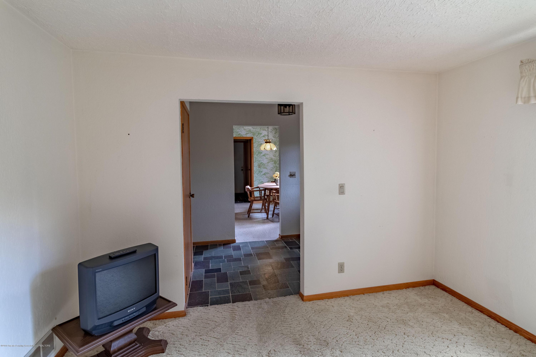 8057 Hunter Rd - Office/Den - 16