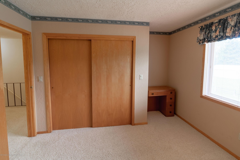 8057 Hunter Rd - Bedroom - 34