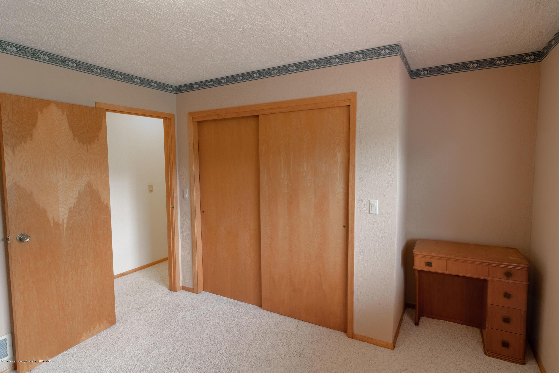 8057 Hunter Rd - Bedroom - 35
