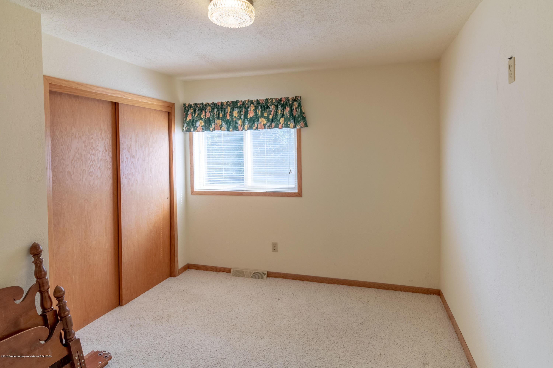 8057 Hunter Rd - Bedroom - 36