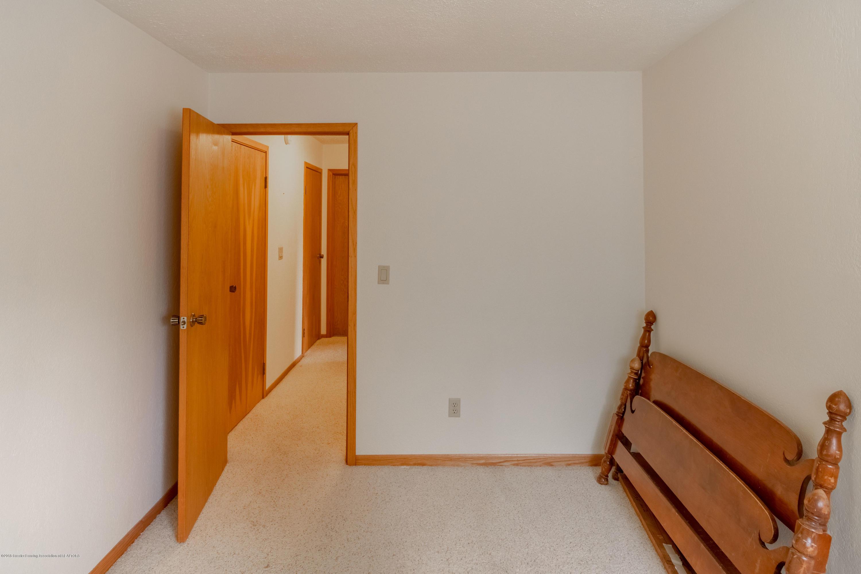 8057 Hunter Rd - Bedroom - 37