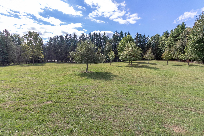 8057 Hunter Rd - Yard - 43
