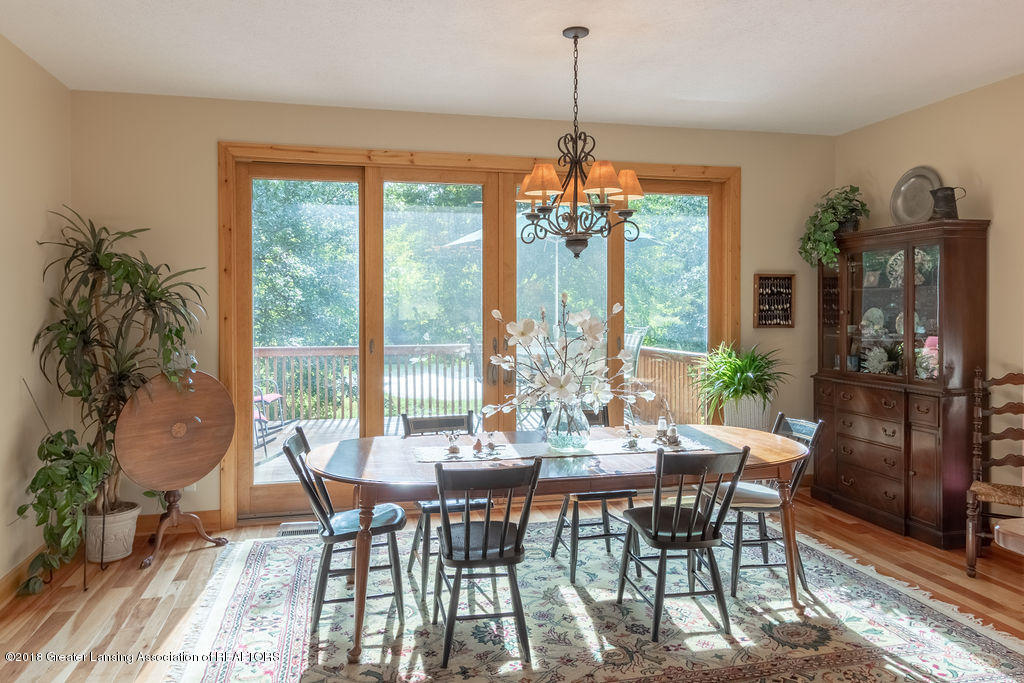 8502 Doyle Rd - Dining Room - 29