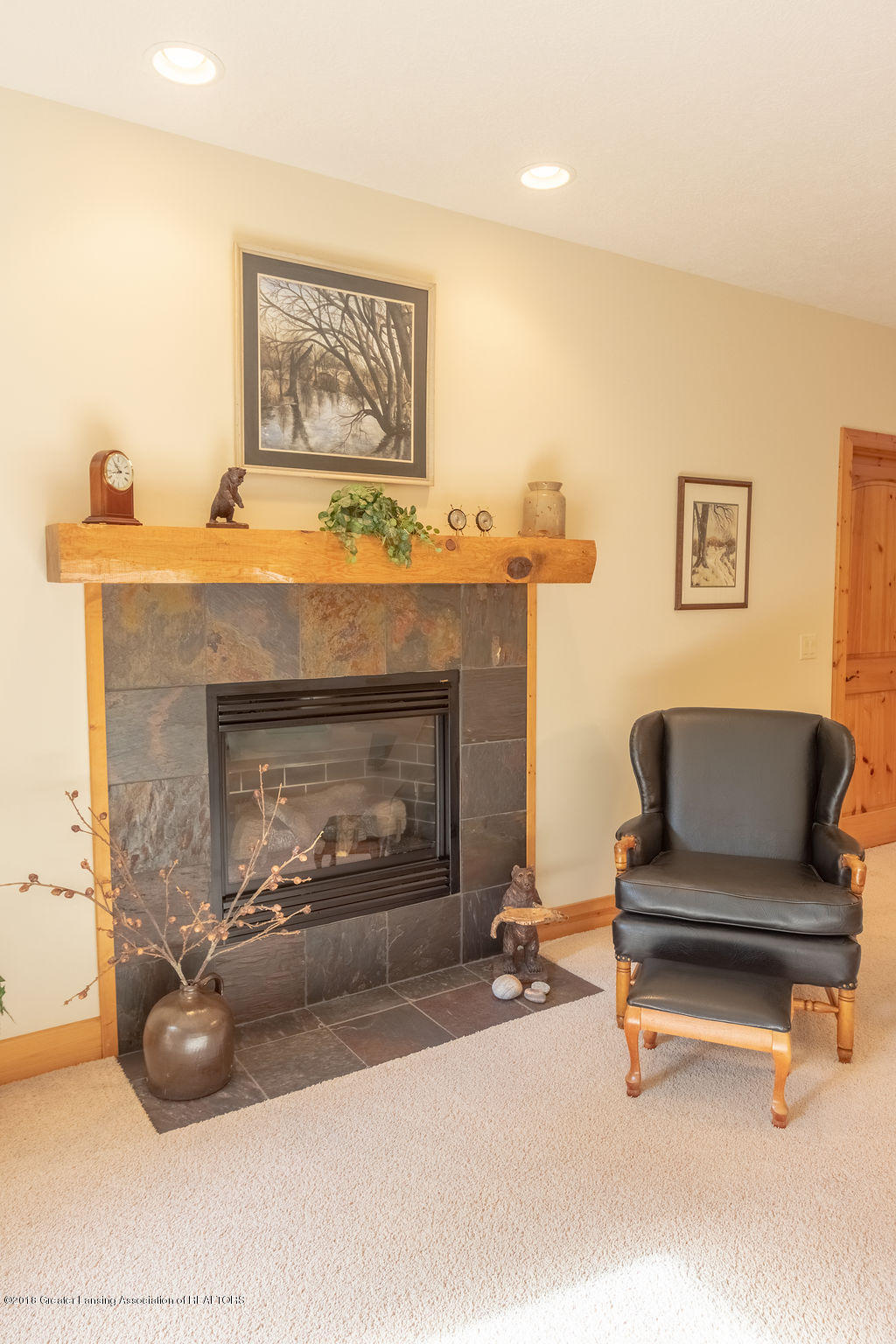 8502 Doyle Rd - Lower Level - 40