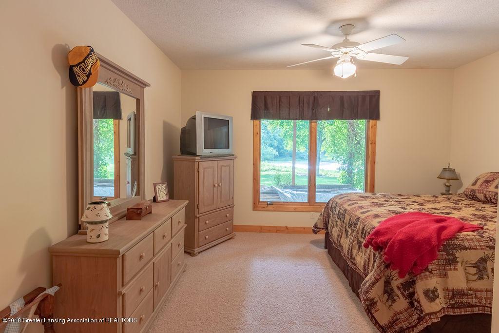 8502 Doyle Rd - Bedroom 2 - 43
